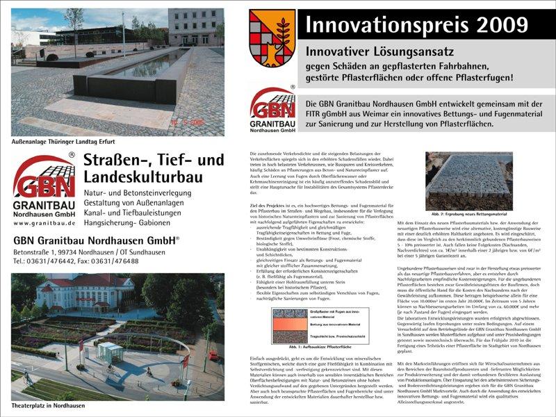 GBN_Innovationspreis_2.1