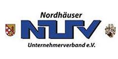 Nordhäuser Unternehmerverband