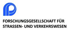 Forschungsgesellschaft Straßen und Verkehrswesen